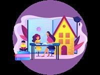 «Начальная школа. Как научить учиться»