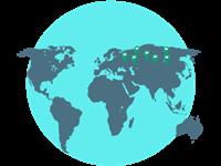 «Успешные проекты ЯКласс в регионах»