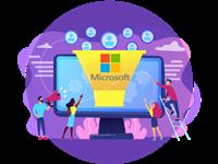 «Microsoft Windows 10 и Office 365: советы и приёмы использования»