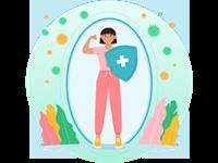 «Проводим классный час: забота о своём здоровье»