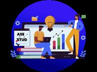 «Цифровые инструменты педагога: применение данных в образовании»