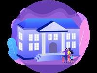 Всероссийская онлайн-конференция «Семья + школа»
