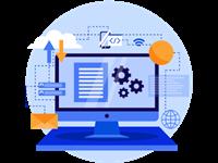 «Инклюзивные технологии и инструменты Microsoft»